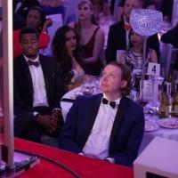 UK Gala
