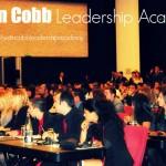 Justin Cobb Leadership Academy